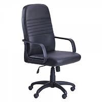 Кресло руководителя Чинция, механизм TILT