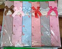 Подарочные коробочки для цепочек и колье