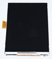 Оригинальный LCD дисплей для Samsung Galaxy Ace Duos S6352 | S6802