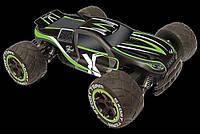 Машина Суперскоростная багги (X speed 2) размер XXL, мощный двигатель, п/у, Exost Silverlit