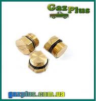 Заглушка планки M12x1 GZ-00-05
