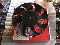 Вентилятор охлаждения радиатора Ваз 21214 (21213) нива тайга AURORA