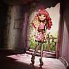 Ever After High - Лялька Сі Ей Кьюпід (C.A. Cupid, кукла Эвер Афтер Хай Си Эй Кьюпид, серия Отступники), фото 5