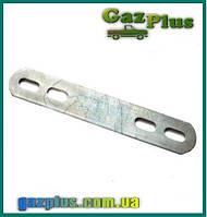 Монтажная пластина редуктора GZ-247