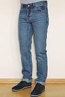 Мужские джинсы прямые Kenzo