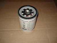 Элемент фильтра топливного (сепаратора) КамАЗ евро2, DAF,MAN,
