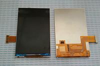 Оригинальный LCD дисплей для Samsung Wave M S7250