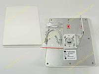 WiFI Антенна 14DBi 2.4GHZ направленная панельная антенна Wi-Fi 14DBi. Коннектор N-Female