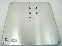WiFI Антенна 19DBi 2.4GHZ ALFA APA-L2419 направленная панельная антенна Wi-Fi 19DBi. Коннектор N-Female.