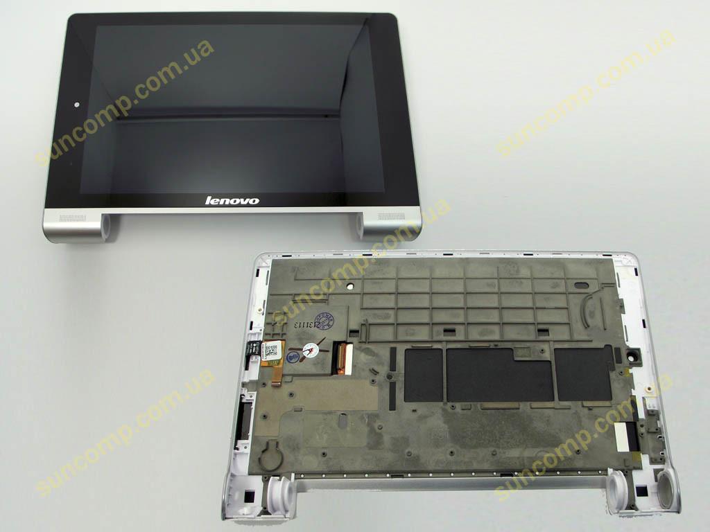 Уценка! Модуль Lenovo B6000 YOGA tablet 8, 8.0