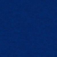Выставочный ковролин Expo Salsa 401 синий 2м