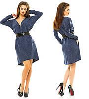Платье 132-202