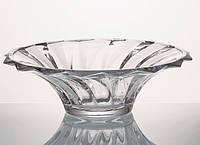 Фруктовница , ваза для фруктов Bohemia   PICADELLI  30 см.