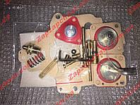 Ремкомплект карбюратора на ВАЗ 2108 (21081), заз 1102 Таврия(1100) 1.1 солекс Solex