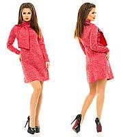 Платье 132-203, фото 1