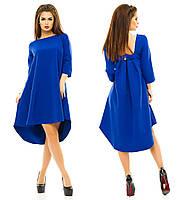 Платье 132-204