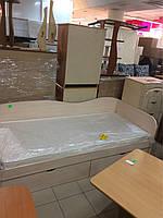 Кровать детская, фото 1