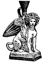 Бражники и мифология