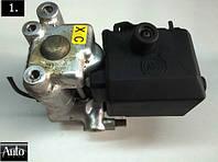 Гидравлический блок ABS Opel Omega B 2.0 94-97г (20SE,X20SE,X20XEV,BMW-25TD,BMW X25TD)