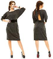 Платье 030-371