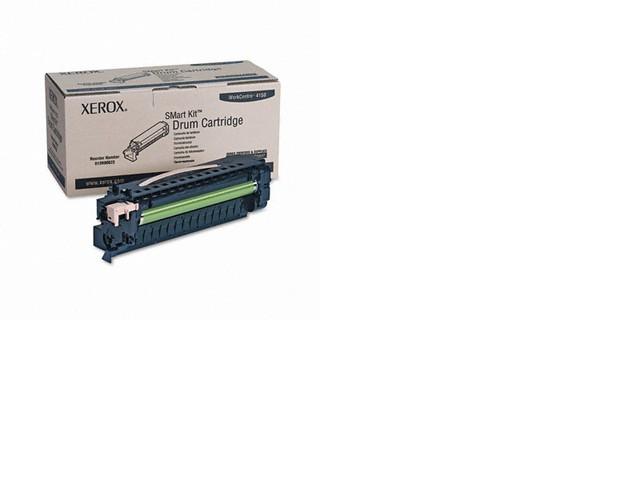 Картриджи  xerox 013R00623 для xerox WC 4150
