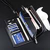 Клатч в стиле Baellerry Business, фото 5