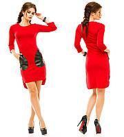 Платье 006-320