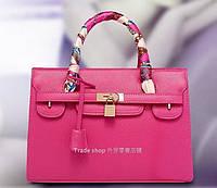 Женская сумка клатч жіноча сумка 2016