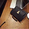 Женская сумка | Черная, фото 3