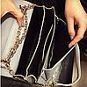 Женская сумка | Черная, фото 5