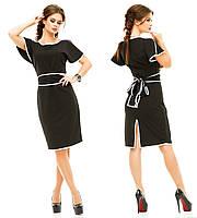 Платье 006-321, фото 1