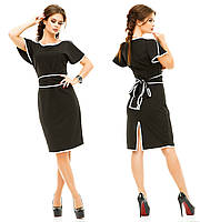 Платье 006-321