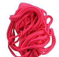 Хендгам (жвачка для рук handgum) - Яркий (неон) розовый 50 г.