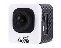 SJCAM M10 WIFI Cube mini