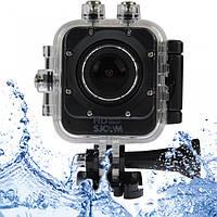 Экшн камера SJCAM M10 WIFI Cube mini