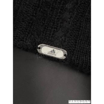 Шапка adidas, фото 2