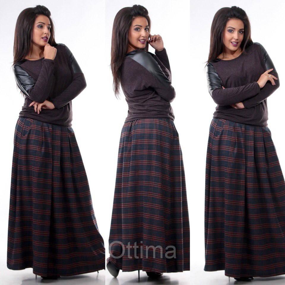 Купить юбку на пром юа