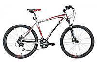 Горный велосипед WINNER PULSE DISK 26