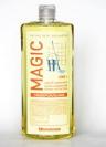 Универсальное моющее средство MAGIC, 1000гр.