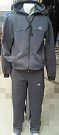 Мужской спортивный костюм на байке