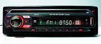 Автомагнитола Sony CDX-GT460U с USB, SD, AUX, FM, DVD! НОВАЯ