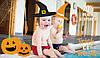 Угрожающе низкие цены - Halloween!!!