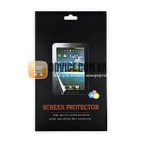 Антибликовая защитная пленка для Samsung P1000 Galaxy Tab