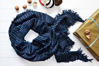 Легкий женский  шарф