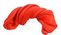 Хендгам (жвачка для рук handgum) - Яркий (неон) красный 50 г.