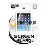 Защитная пленка для Lenovo B8000 Yoga Tablet 10