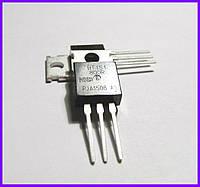BT151-800R, тиристор, 800V, 12A.