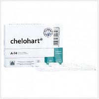 Челохарт - пептидный комплекс А-14, восстановление сердечной мышцы - 60 капсул
