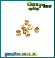 Втулка герметизации медной трубы для ГБО GZ-234 6мм.