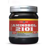 Аминокислоты AMINOBOL 2101 325 таблеток